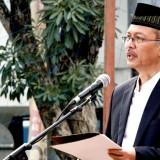 Hari Amal Bakti Kemenag, Rektor UIN Malang Minta Kerukunan Antar-Umat Beragama Dijaga