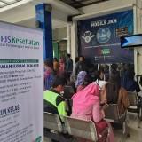 Tarif Iuran BPJS Kesehatan Naik, Lebih dari 2 Ribu Warga Malang Turun Kelas