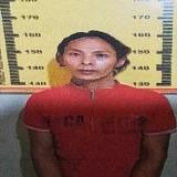 Ngopi Bawa Sajam, Pria Asal Blitar Diamankan Polisi