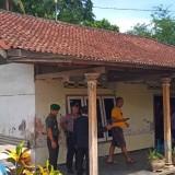 Bupati Malang Datangi RSJ Lawang, Sebut Tak Ada Penyekapan di Kasus Banjarejo Pakis