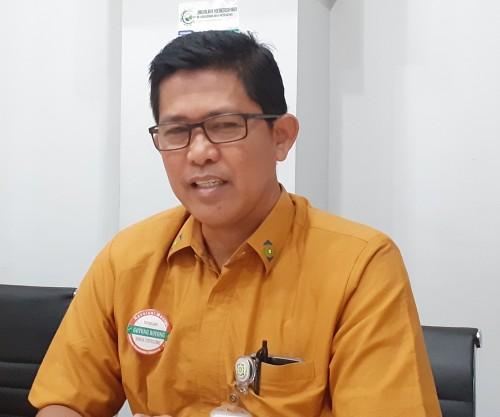 Tunggakan Capai RP 127 Miliar, Masyarakat di Malang Tak Tertib Bayar Iuran BPJS Kesehatan