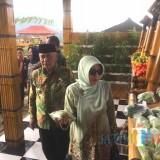 Temukan Mamin Tak Layak Konsumsi di Lokasi Wisata, Pemkab Malang Ingatkan Penjual Lebih Selektif