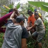 Warga Gresik Tewas di Pantai Lenggoksono, Remaja Kromengan Terseret 1 Mil di Ungapan
