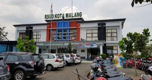 Masih Bertahan di Tipe D, Dewan Minta RSUD Kota Malang Berbenah