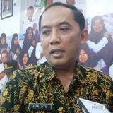BPS Catat Angka Pengangguran di Kota Malang Masih Tinggi, Lulusan SMA Mendominasi