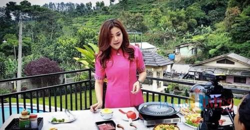 Lima Kecamatan di Tulungagung Ini Terkenal Wanitanya Pinter Masak, Coba Yuk..