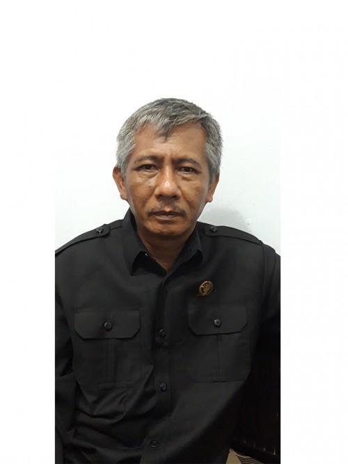 Fraksi PDIP Desak Sekda Bondowoso Dicopot