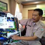 Pembangunan Alun-Alun Kepanjen Molor hingga Akhir Masa Jabatan, Dinas Masih Saling Tunggu