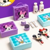 Produk Skincare-mu Itu-Itu Saja? Coba Skincare Disney Ini Deh, Lucu Banget