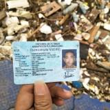 Satu Warga Tulungagung Jadi Korban Meninggal Banjir Jakarta