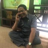 Dobel Pejabat Plt Kadis PUPR Bondowoso, Rekanan Ambyar