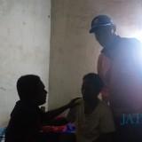 Ingin Tidur Bersama Ayahnya Namun Ditolak, Pria 24 Tahun Nekat Menceburkan Diri ke Sumur