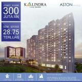 Apartemen The Kalindra Malang Unggul di Segala Sisi Pertimbangan Investasi Properti