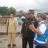 Februari Operasional, Wawali Kota Malang Pastikan Utilitas Penunjang Tol Mapan