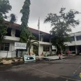 Mini Block Office Pemkot Malang Mulai Digarap