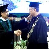 Profesor UIN Malang: Agama Harus Dipahami sebagai Kebenaran daripada Indentitas, Simbol, dan Politis