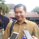 Sepanjang 2019 Ratusan Kasus DBD Melanda Kota Malang, Ini Imbauan Dinkes