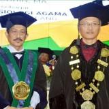 UIN Maliki Malang Kukuhkan Profesor Bidang Sosiologi Agama