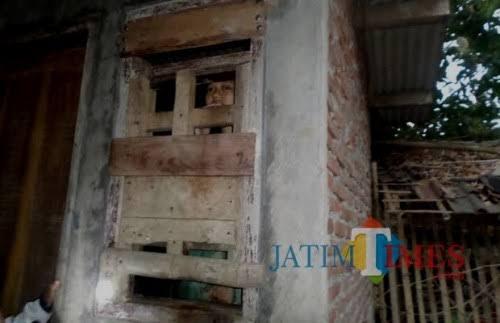 Target Bebas ODGJ Tak Tercapai, Penyakit Psikotik Kembali Mencuat di Kabupaten Malang