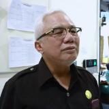 Tupoksi Komisi I DPRD Trenggalek Bakal Ditambah, Kedepan Bakal Libatkan Hukum