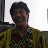 Memasuki Cuaca Ekstrem, Kota Malang Siaga Bencana Hidrometeorologi
