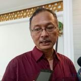 UIN Malang Terus Uber Target 84 Guru Besar