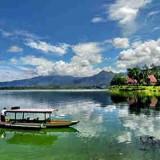 Bangun Kawasan Wisata di Ngantang, Investor Asing Siap Gelontor Dana Rp 15 Triliun