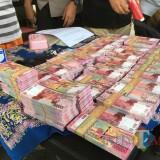Dalam Setahun, Rata-Rata 20 Kasus Gendam Terjadi di Kabupaten Malang