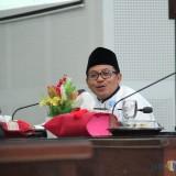 Gaji ASN Pemkot Malang Belum Cair, Ini Kata Wali Kota Malang