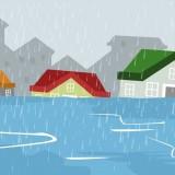 Alih Fungsi Lahan Picu Banjir di Kota Malang, Warga Diimbau Buat Sumur Resapan