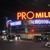 Fraksi PKS: Ada indikasi Permainan di Balik Berdirinya Reklame Promild Avia