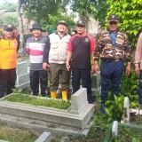 Makam Kota Malang Bakal Jadi Makam Tematik Bermanfaat, Seperti Apa?