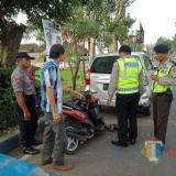 Sekitar 200 Nyawa Melayang di Jalan Raya, Enam Wilayah di Kabupaten Malang Masuk Zona Rawan Kecelakaan