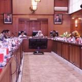 Stunting di Jatim Tinggi, Gubernur Khofifah Dorong Pola Hidup Bersih dan Sehat