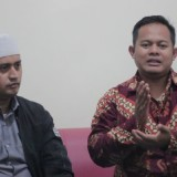Rakorda 2020, PKS Targetkan Kursi Kepala Daerah di Pilwali Kota Malang 2024