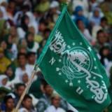 Bermuara Kemana Suara Nahdliyin di Pilkada Malang 2020?