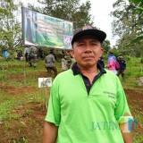Forum LMDH Harapkan Kepedulian Pemerintah Kabupaten Tulungagung
