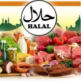 Gratiskan Pengurusan Sertifikasi Halal, Pemkab Malang Siapkan Rp 800 Juta