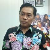 Pariwisata di Malang Diprediksi Bakal Dongkrak Pertumbuhan Ekonomi di 2020