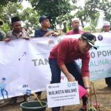 Usung Konsep Pedesaan, Kota Malang Bakal Miliki Wisata Buah Pepaya