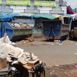Akan Digelontor Ratusan Miliar Rupiah, Apakah Nasib 'Kumuh' 8 Pasar Daerah Akan Berubah?