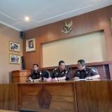 Direktur RSUD Kanjuruhan serta Kasubag Keuangan Dinkes Kabupaten Malang, Ditetapkan Tersangka Korupsi Dana Kapitasi Rp 8,5 miliar