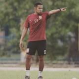 Charis Yulianto Harap Semua Pemain Hadir di Latihan Perdana