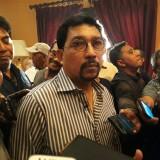 Dapat Dukungan Tiga Partai, Machfud Arifin Bisa Maju Calon Wali Kota Surabaya