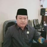 8 Orang Berebut Rekom, PKB Berpotensi Usung Paslon Sendiri di Pilkada Kota Blitar
