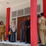 Sempat Mandek Karena OTT KPK, SMPN 3 Kota Blitar Dipastikan Siap untuk Kegiatan Belajar