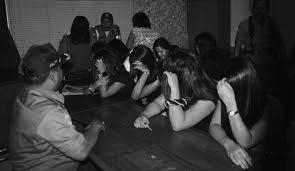 Petakan Daerah Rawan, Pemkab Pamekasan Telusuri Isu Maraknya Prostitusi