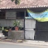 Dugaan Alih Fungsi, Rumah Dinas Pejabat PDAM di Surabaya Jadi Warung Kopi