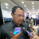 Pelantikan Direktur PDAM dan Bogem Berakhir Pembentukan Pansus