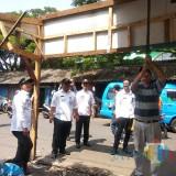 "Wali Kota ""Warning"" Pedagang Loak Pasar Comboran Harus  Pindah 20 Januari"